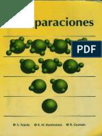 Tejeda Bioseparaciones 86.pdf
