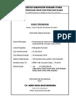 Kontrak agro nusa.pdf