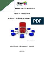 DBD_U3_A1_JORM.docx