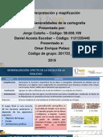 Tarea 6 -Generalidades de la cartografía.pptx