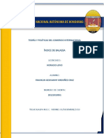 INDICE DE BALASSA (FRANKLIN GEOVANNY ORDOÑEZ 20121010351).docx