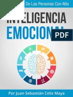 10 Habitos de las Personas con Alta Inteligencia Emocional.pdf