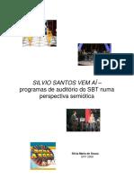 cp101995.pdf
