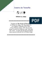 O Oceano da Teosofia - William Q. Judge.pdf