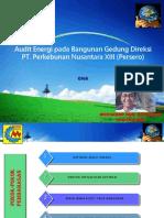 PPT_Audit_Energi_Bangunan (1).pptx