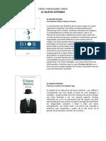 Nuevo_ateismo.pdf