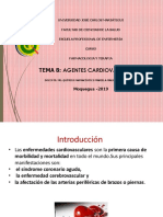 TEMA 8 MME  AGENTES CARDIOVASCULARES.pdf