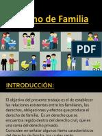 Derecho de familia.1 Editado.pptx