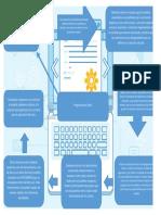 Infografia Unidad 2.pdf