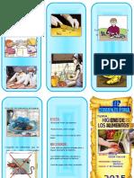 TRIPTICO higiene de los alimentos.doc