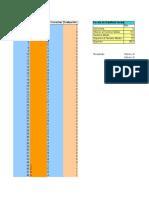 Plantilla DAT-5.xls