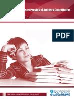 1 S.pdf
