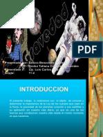 diapositivasfisicaleydegravedad-130925105732-phpapp02.pdf