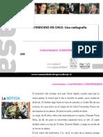Femicidio-en-Chile.-Una-radiografía.-2008.ppt