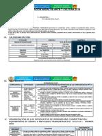 1° ARTE Y CULTURA_ PROGRAMACION 2019.doc