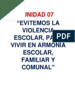 UNIDAD 07 esmilta.docx
