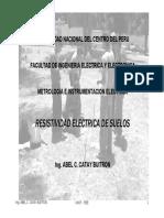RESISTIVIDAD_CLASE.pdf