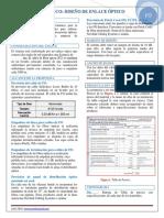 p2_enlaceoptico.docx