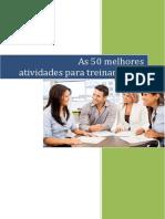 E-book-atividades.pdf