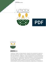 1568375297692_UTICEX.pdf