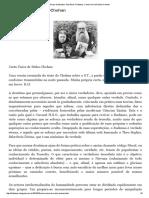 Carta Única de Maha-Chohan.pdf
