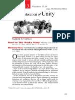 ETQ418_13.pdf