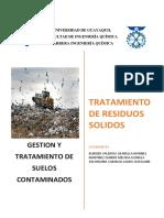 tratamiento suelos contaminados.docx