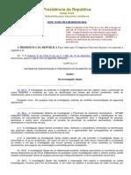 LEI Nº 12.970 de 2014 alt o CBA.docx
