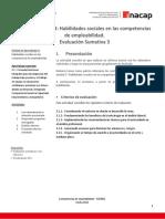 Evaluación N° 3 Instrucciones (2).docx