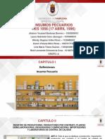 EXPOSICION INSUMOS PECUARIOS.pptx
