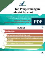 dokumen.tips_percepatan-pengembangan-industri-farmasi-iaiikatanapotekerindonesianetuploadsrakernasdocsmaterial2017pdf.pdf