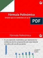 Formulación de la Polinómica.pptx