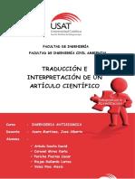 19setantisismica.docx