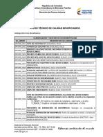Criterios de Calidad (Beneficiarios).pdf