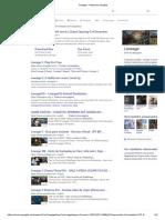 Lineage - Pesquisa Google