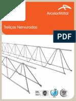 AF_ARC_0078_17AH_Trelicas Nervuradas_2017_WEB.PDF