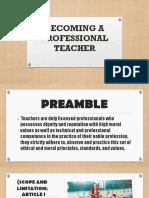 Teaching Prof Topic.pptx