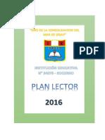 PLAN LECTOR DE SOCORRO.docx