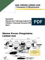 7_2017_TPPI_Advanced treatment of Wastewater Pak Suprihatin