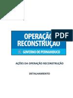 Ações Operação Reconstrução - Detalhadas 20110616.docx