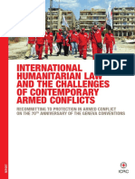 4427 002 IHL Challenges Contemporary Armed Conflicts WEB 8