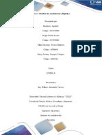 Grupo6_Tarea3.pdf