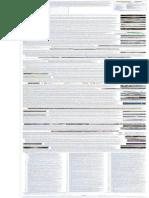 Colombia - Wikipedia, la enciclopedia libre.pdf