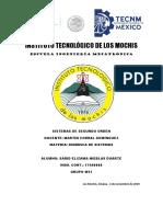 Sistemas de segundo orden corral.docx