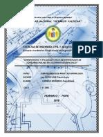 """COMENTARIOS Y APLICACIÓN DE LA DETERMINACION DE CONSUMOS RELAES EN USUARIOS RESIDENCIALES"""".pdf"""