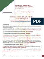 07 10 Derecho Ambiental 1er Parcial Rezagados 1