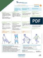 ejercicios_rodilla_artrosis_incipiente.pdf
