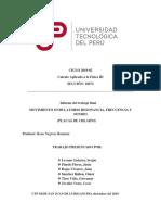proyecto fisica 3.docx