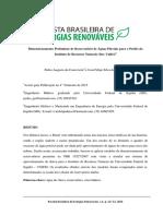 44154-166731-1-PB.pdf