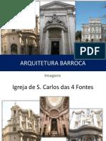 ARQUITETURA BARROCA.pptx